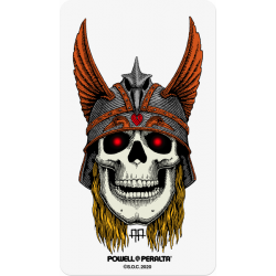 POWELL PERALTA Andy...