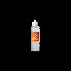 Citrus SONIC Bearings Cleaner
