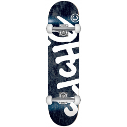 Skate Complet Mini...