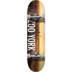 """Sunrise 7.5"""" ZOO YORK..."""