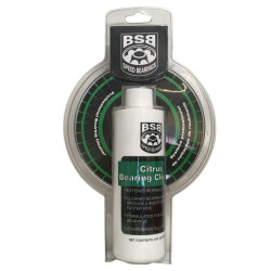 Citrus BSB Bearings Cleaner