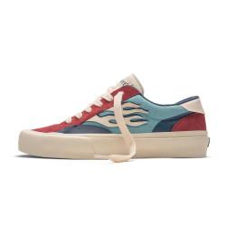 Straye Footwear Logan Hope