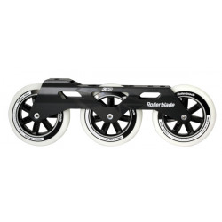 Pack Platines Complète 3WD...