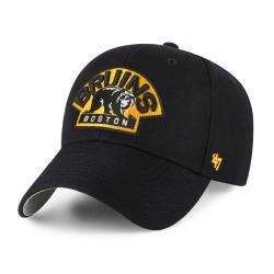 47 CAP NHL BOSTON BRUINS...
