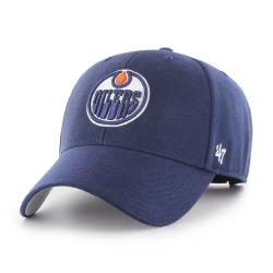 47 CAP NHL EDMONTON OILERS...