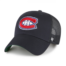 Casquette 47 NHL MONTREAL...