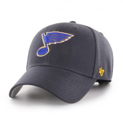 47 CAP NHL ST LOUIS BLUES...