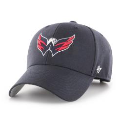 47 CAP NHL WASHINGTON...