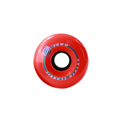 Roue Classic K 70mm 78A...