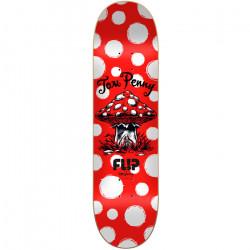 """Dots Reboot 8"""" JART Skateboard"""