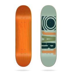 "Classic 7.5"" JART Skateboard"