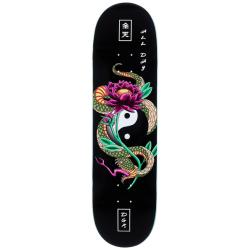 """Viper 8.38"""" DGK Skateboard"""
