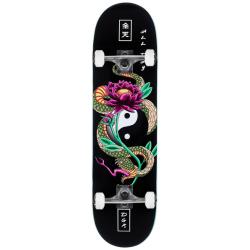 """Skate Complet Viper 8"""" DGK..."""