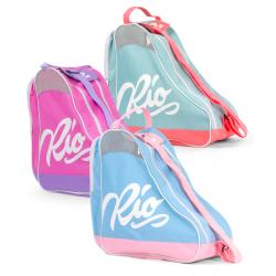 Script Skate Bag RIO ROLLER
