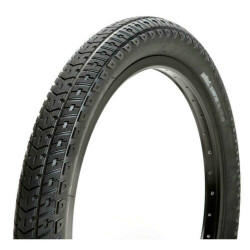 UNITED x UNION Tyre In...