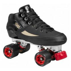 CHAYA Pearl Derby Quad Skates