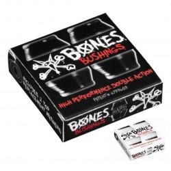 Gommes Hardcore Hard 96A BONES