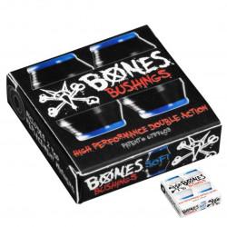 Gommes Hardcore Soft 81A BONES