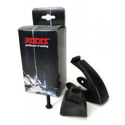 Set brake COMPY ROCES skate