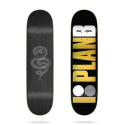 Planche Snake Skin 8″ PLAN...