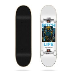 """Skate Complet Life 7.87""""..."""
