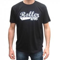 Roller'n Co Tee Shirt Child...