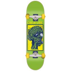 Skate Complet Return Of The...