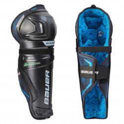Leggings BAUER X Junior S21