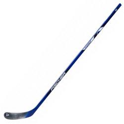 Crosse Hockey W250 ABS...