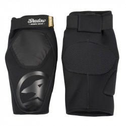 Super Slim V2 SHADOW Knee Pads