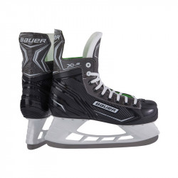 Patin Hockey BAUER X-LS Junior