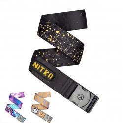NITRO x ARCADE Belts