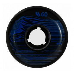 Cosmic Pulse 60mm 88A x4...