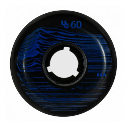 Roues Cosmic Pulse 60mm 88A...