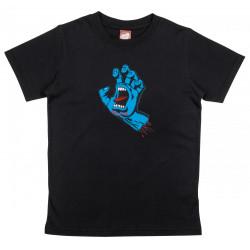Tee Shirt SANTA CRUZ Youth...