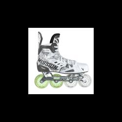 Rollers Hockey Inhaler WM03...