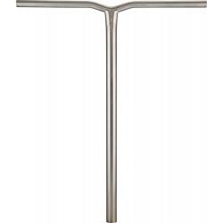 Guidon Titanium Bend...