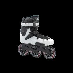 FR3 310 Blanc FR Skates
