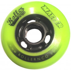 MATTER F3 84mm SOLID CORE ROUE ROLLER'N CO