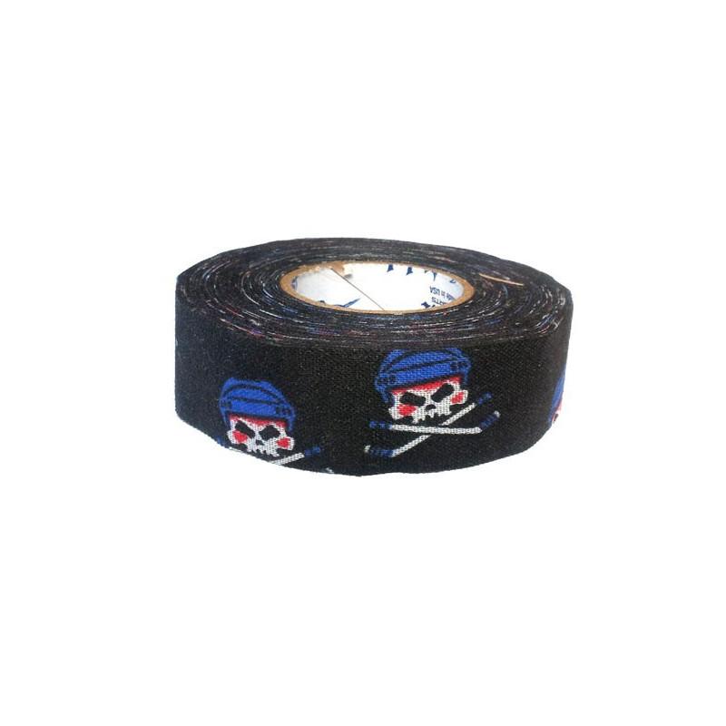 Tape pirate 18m hockey derby