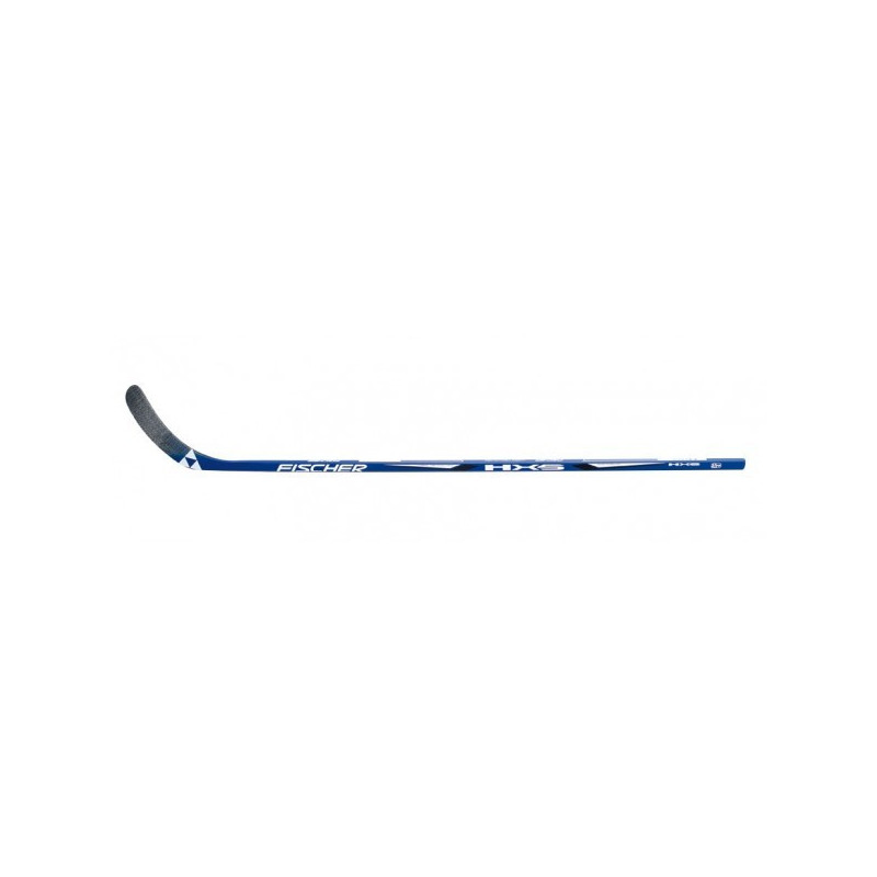FISCHER HX5 ENFANT CROSSE HOCKEY