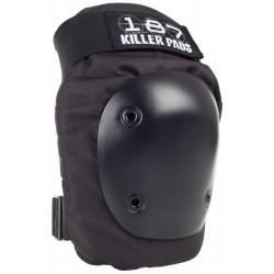 187 fly knee killer pads genouilleres