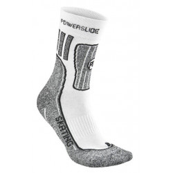 Skating socks POWERSLIDE Chaussettes