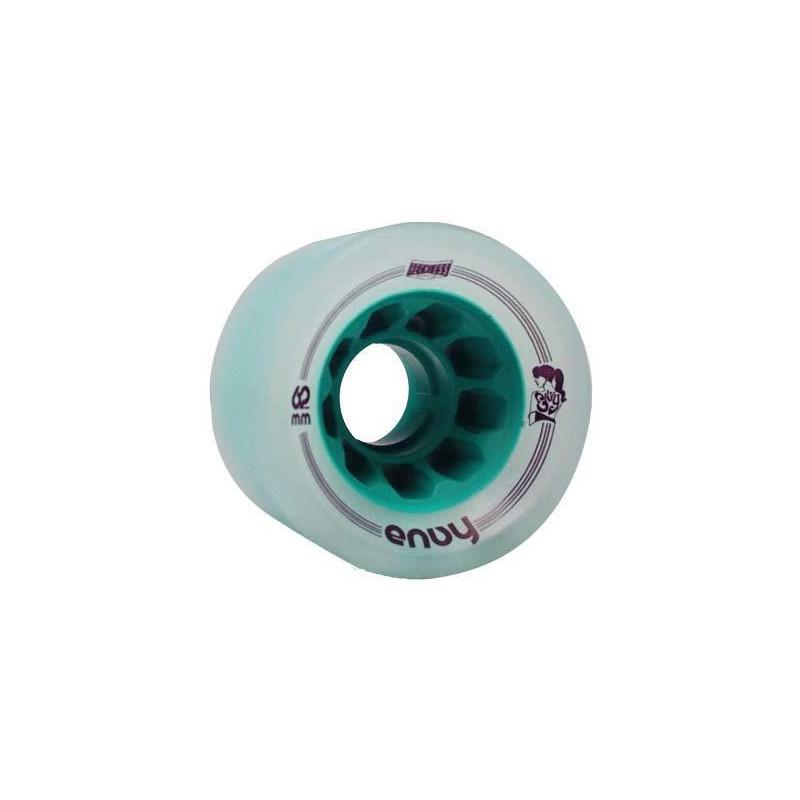 ENVY SLIM HYBRID 62mm x4 RECKLESS ROUE QUAD