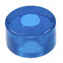 Super Cushions 72A Bleu Sure grip gommes de trucks