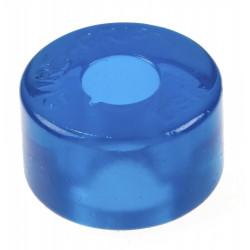 Super Cushions 72A Bleu Sure grip gommes de trucks