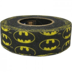 TAPE BATMAN 18M HOCKEY DERBY