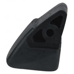 Piece detachée roller - tampon de frein pour roller fila