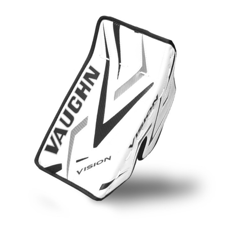 BOUCLIER VAUGHN 9400 VISION SENIOR