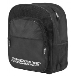 TRANSPORTER BAG Powerslide Sac a dos